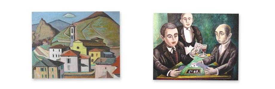 museoschmid-inside